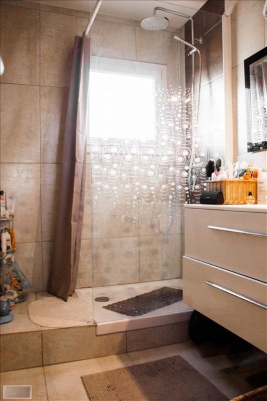 Venta  apartamento La seyne sur mer 225000€ - Fotografía 9