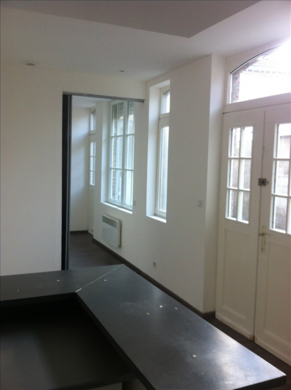 Location appartement St quentin 480€ CC - Photo 2