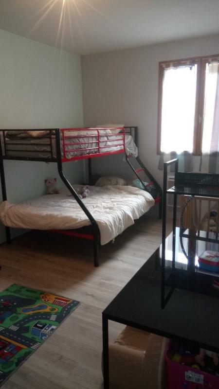Vente maison / villa Romagnieu 225000€ - Photo 5