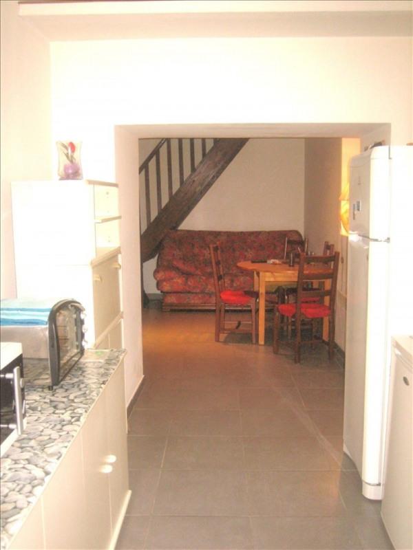 Vente maison / villa Aimargues 115000€ - Photo 6