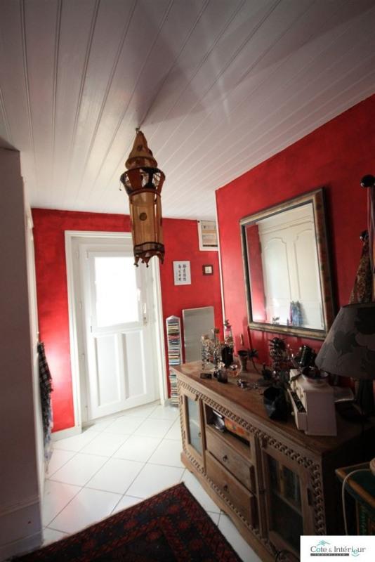Sale house / villa Olonne sur mer 195000€ - Picture 7