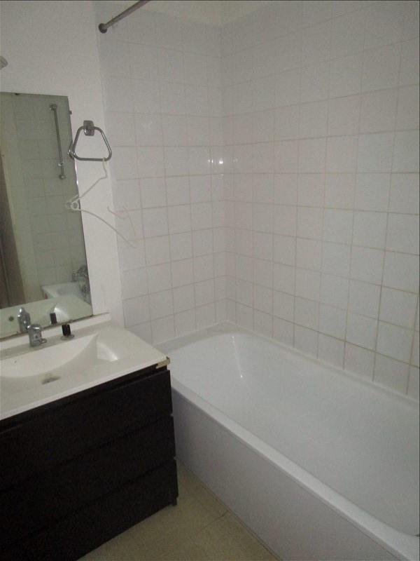 Sale apartment Carrieres sous poissy 164000€ - Picture 4