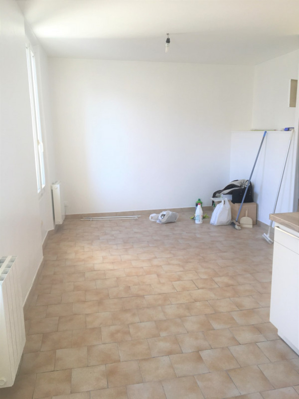 Location appartement Aubagne 600€+ch - Photo 2