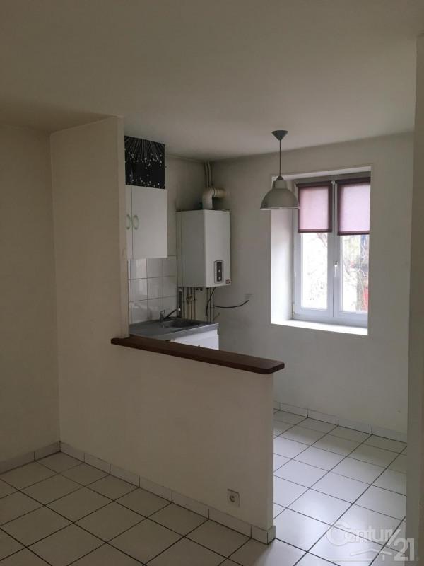 Rental apartment Massy 890€ CC - Picture 4