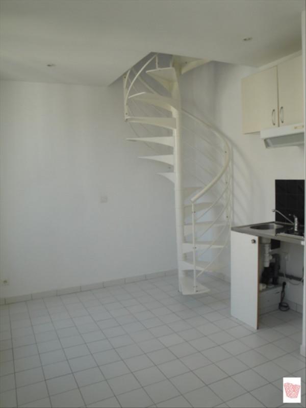 Location appartement Bois colombes 720€ CC - Photo 2