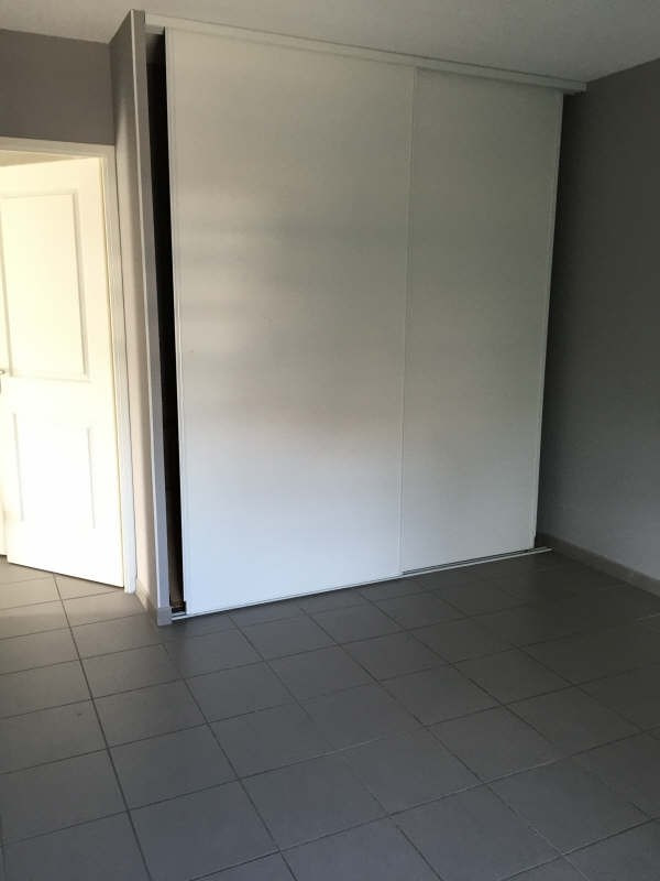 Location appartement Toulouse 633€ CC - Photo 9