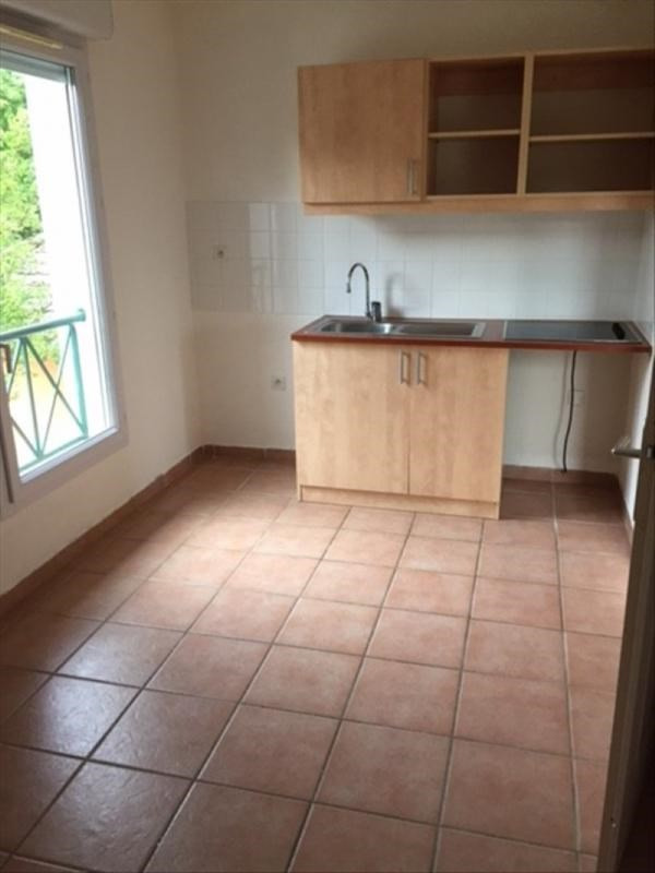 Vente appartement Prevessin-moens 269 000€ - Photo 3