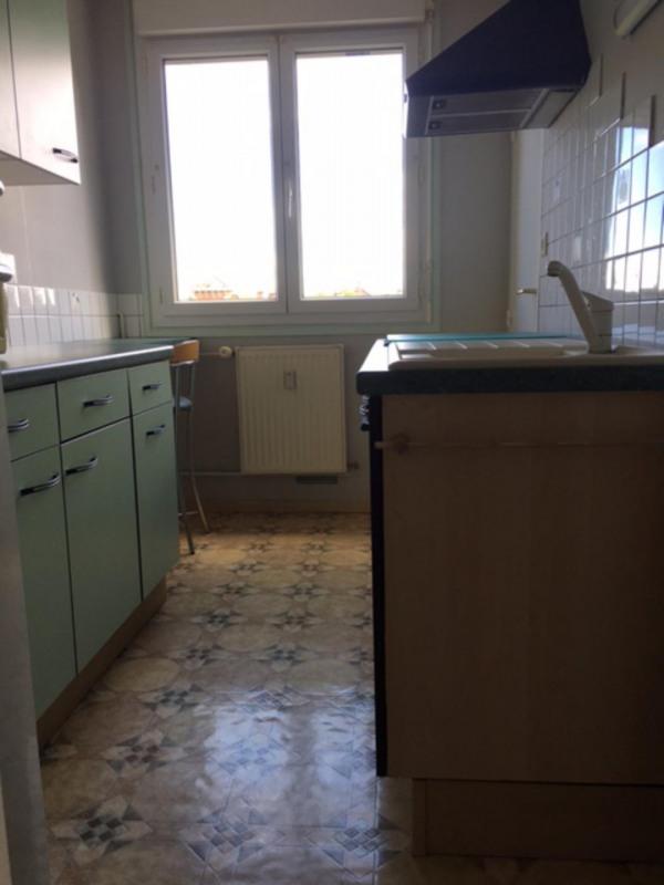 Location appartement Châlons-en-champagne 474€ CC - Photo 2