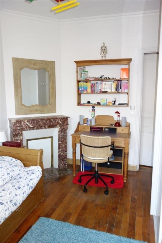 Deluxe sale house / villa Paris 15ème 1290000€ - Picture 10