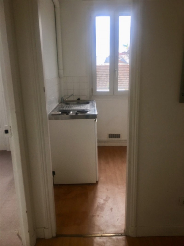 Location appartement Vitry sur seine 840€ CC - Photo 4
