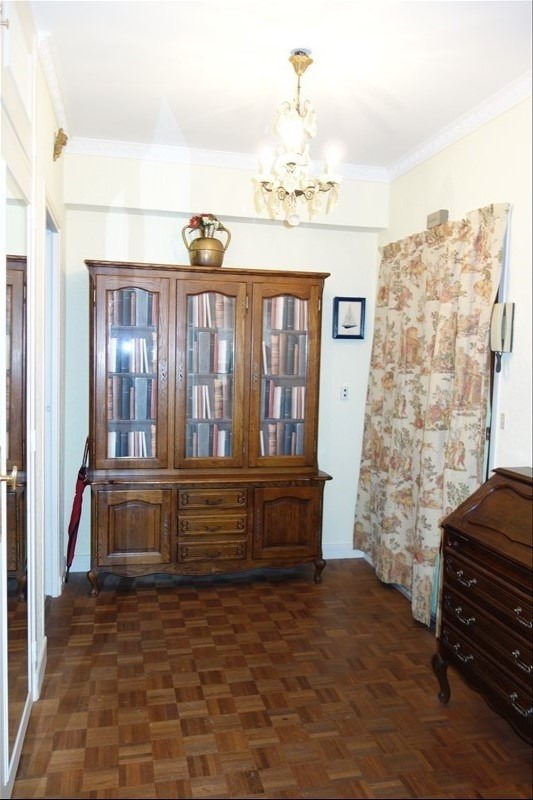 Location appartement Versailles 1 580€ CC - Photo 3