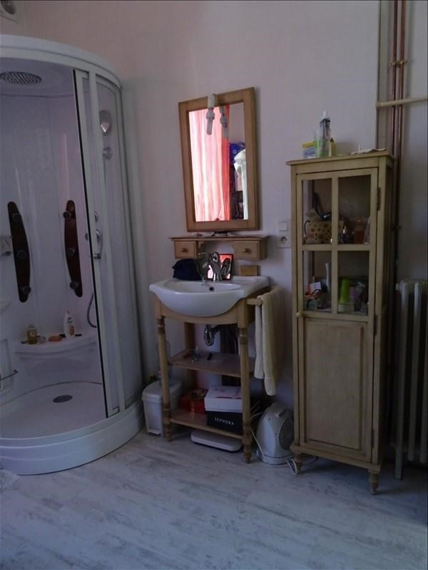 Sale apartment Troyes 92 000€ - Picture 6