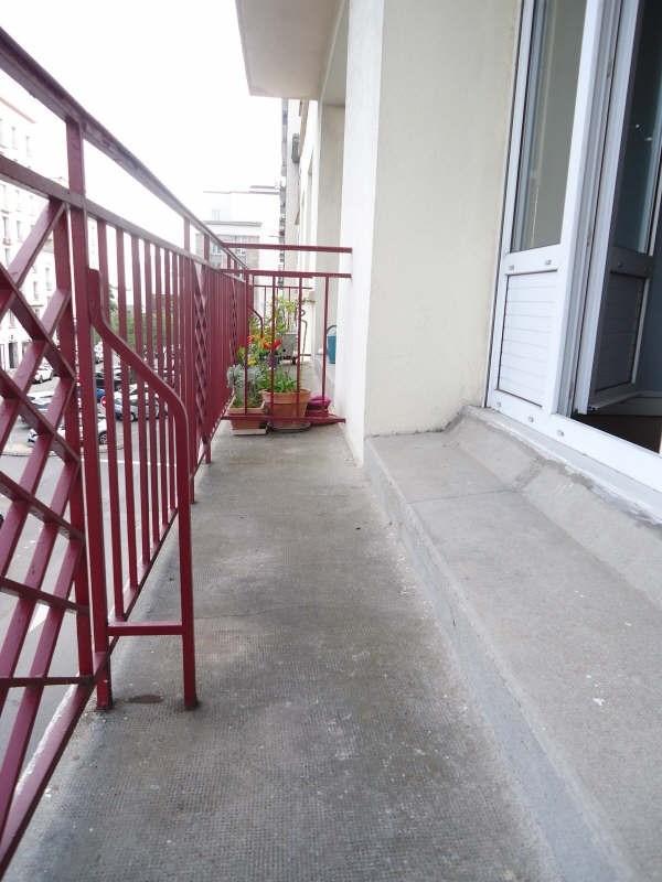 Location appartement Brest 750€ CC - Photo 3