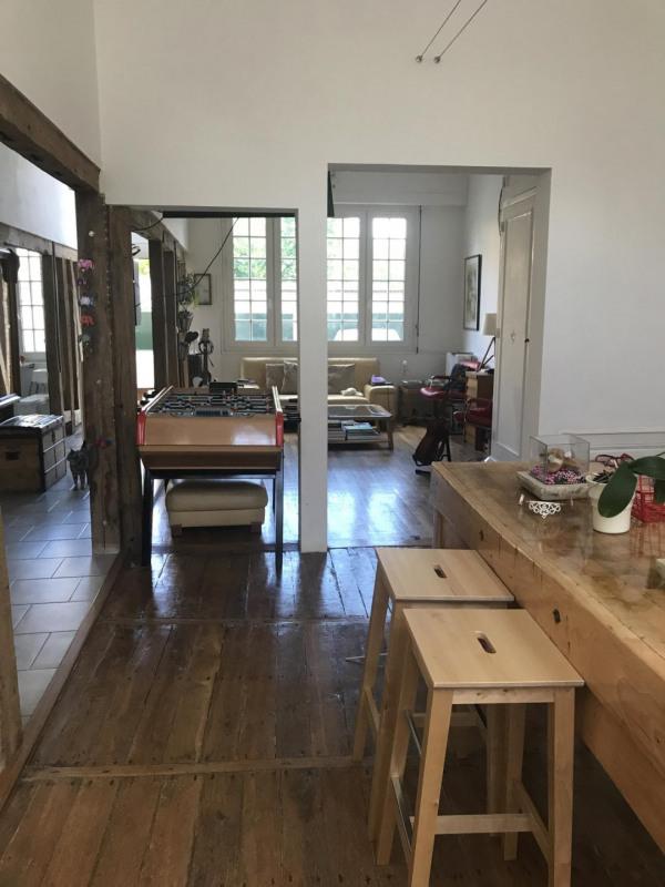 Vente maison / villa Châlons-en-champagne 313000€ - Photo 8