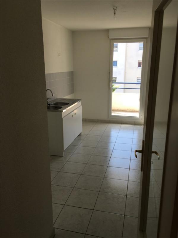 Vente appartement Bischheim 174000€ - Photo 6