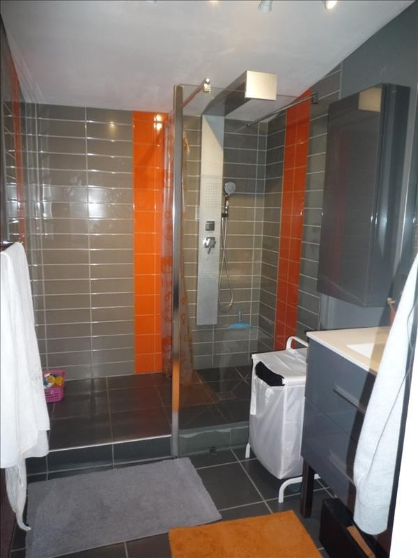 Sale apartment Pont de cheruy 100000€ - Picture 2