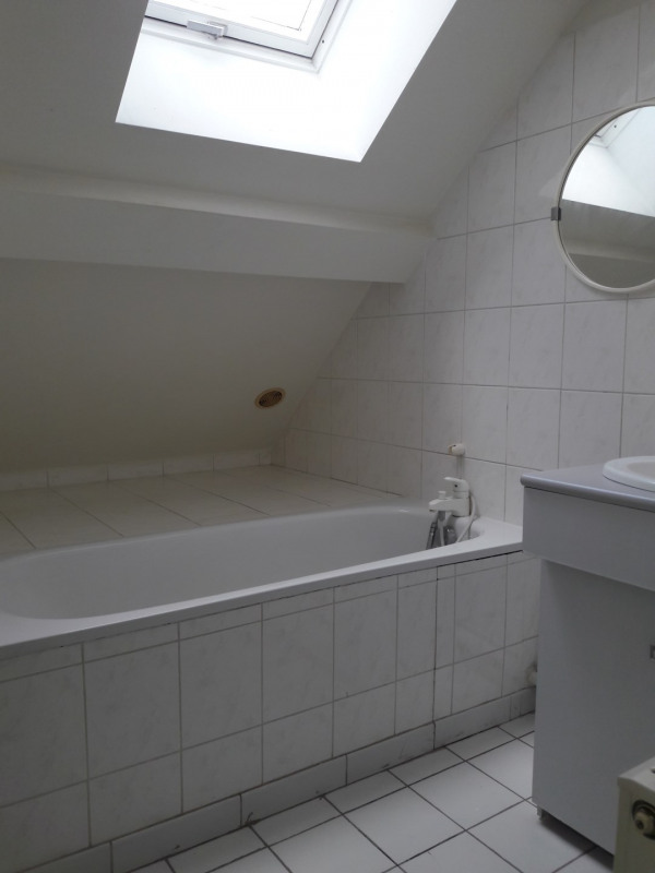 Vente appartement Chalon sur saone 56 500€ - Photo 6