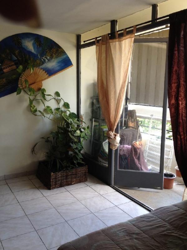 Vente appartement Lyon 8ème 115000€ - Photo 2