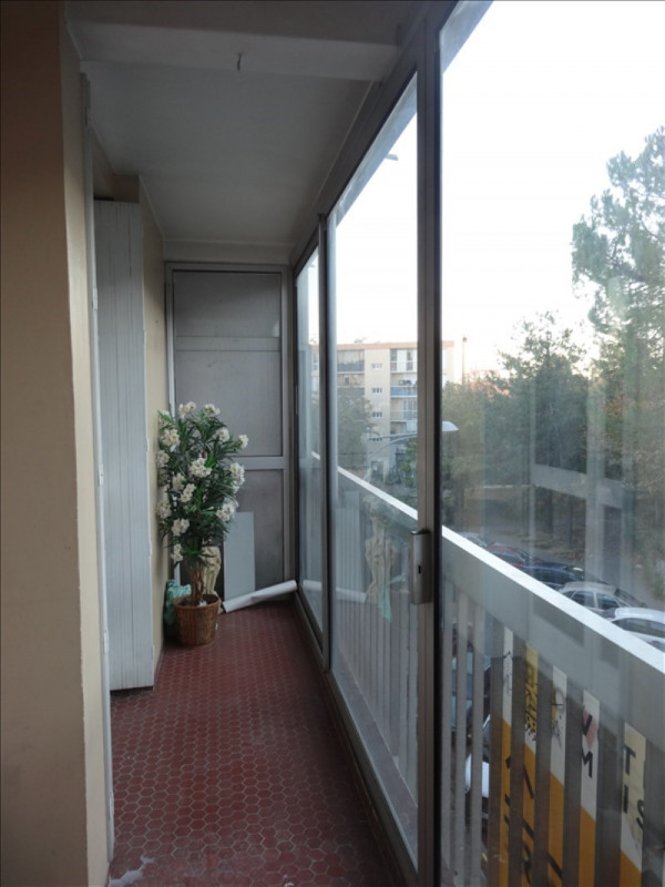Vente appartement Aix en provence 194 000€ - Photo 1