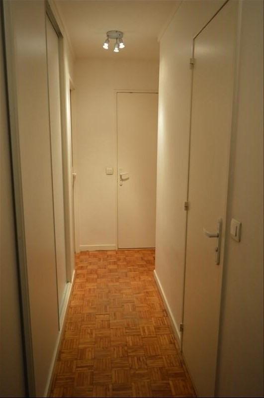 Sale apartment Limeil brevannes 149000€ - Picture 11