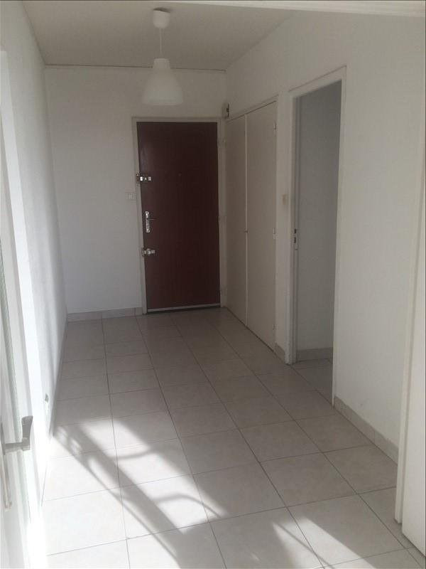 Vente appartement Marseille 11ème 95000€ - Photo 2