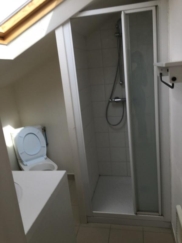 Location appartement Vitry-sur-seine 595€ CC - Photo 3
