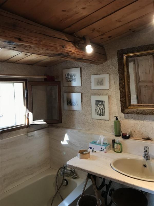 Vente de prestige maison / villa St marc jaumegarde 890000€ - Photo 10