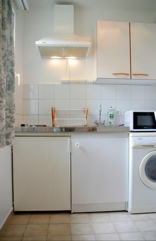 Location appartement Avon 620€ CC - Photo 9