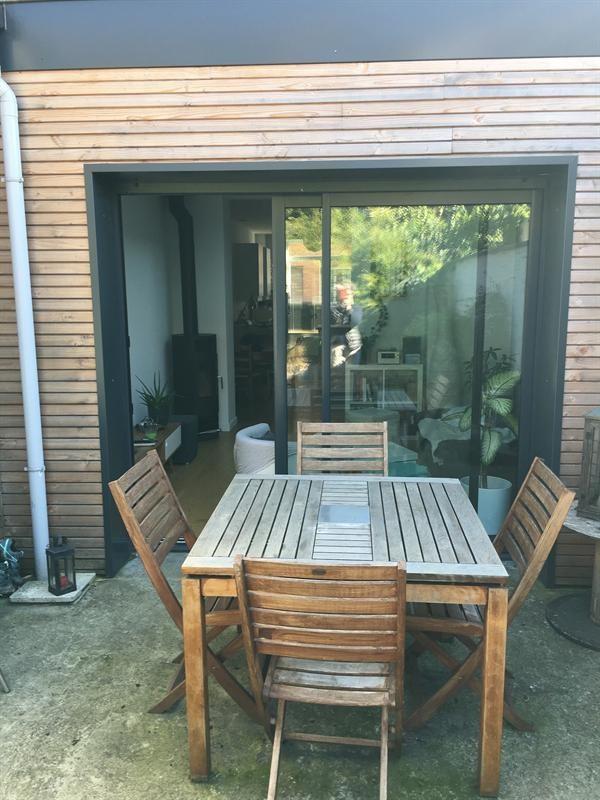 Sale house / villa Lille 227000€ - Picture 14