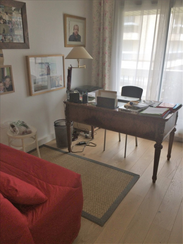 Vente appartement Maisons-laffitte 590 000€ - Photo 5