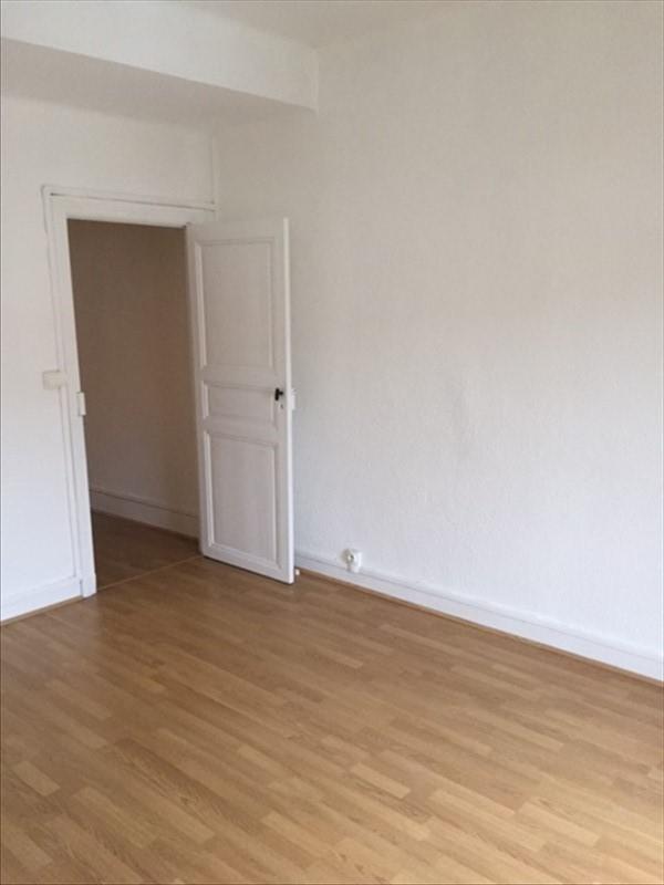 Location appartement Toulouse 550€ CC - Photo 8