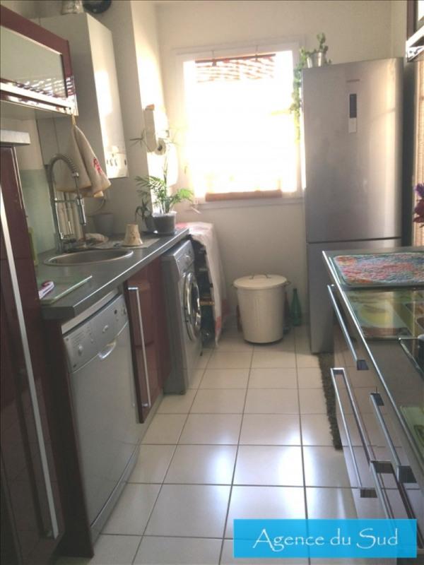 Vente appartement Aubagne 282000€ - Photo 8