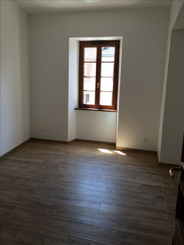 Vermietung wohnung Molsheim 895€ CC - Fotografie 6