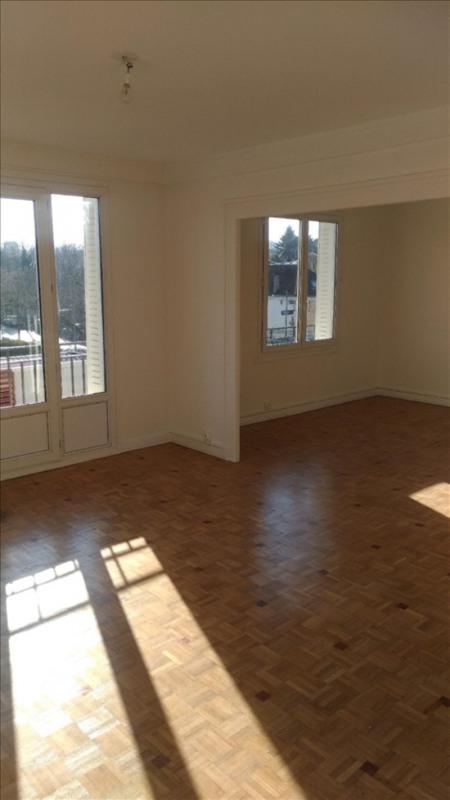 Location appartement Noisy le grand 1200€ CC - Photo 2