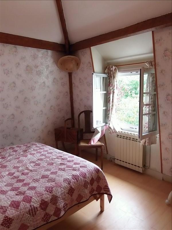 Vente maison / villa Deauville 338000€ - Photo 4