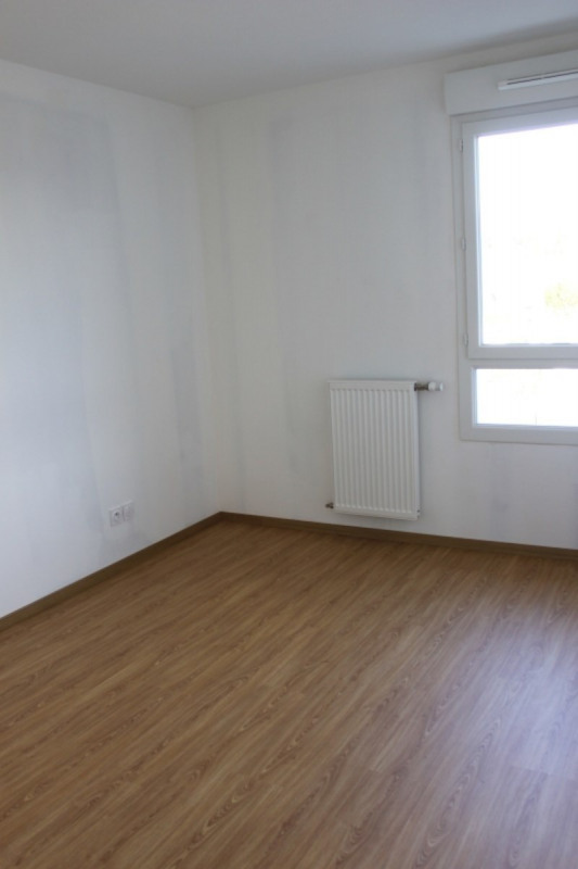 Sale apartment Chuzelles 204 000€ - Picture 5