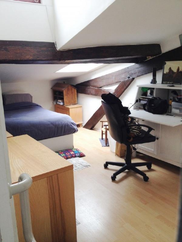Vente appartement Lyon 4ème 219000€ - Photo 9