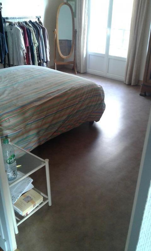 Venta  casa Banos 292600€ - Fotografía 10