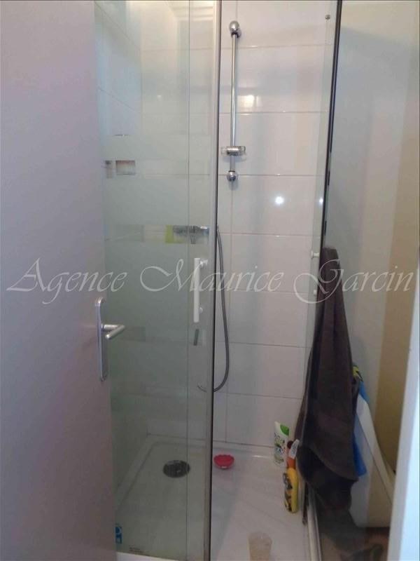 Verhuren  appartement Orange 650€ CC - Foto 9
