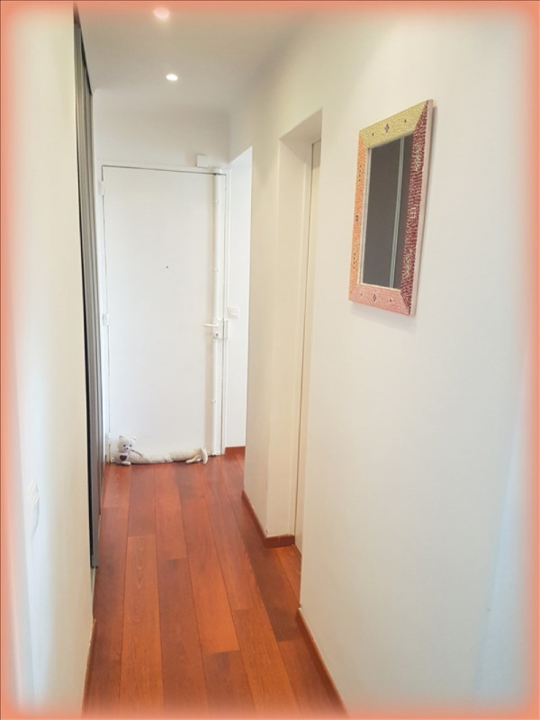 Vente appartement Le raincy 209 000€ - Photo 4