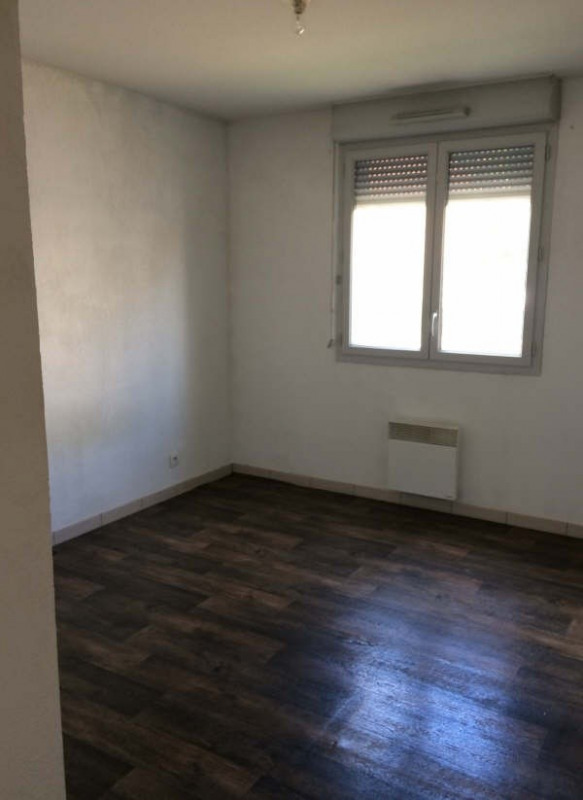 Location appartement Toulouse 685€ CC - Photo 5