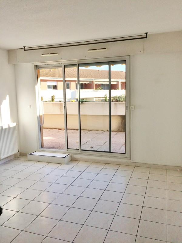 Location appartement Aubagne 600€ CC - Photo 2