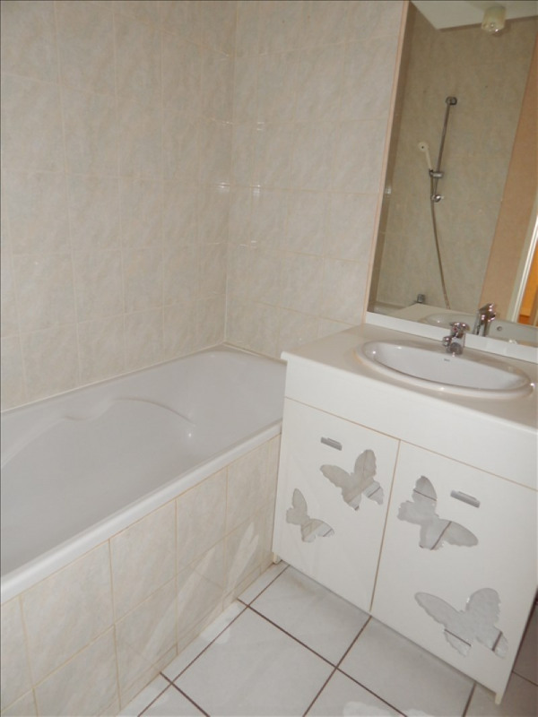 Vente appartement Vendome 130 000€ - Photo 5
