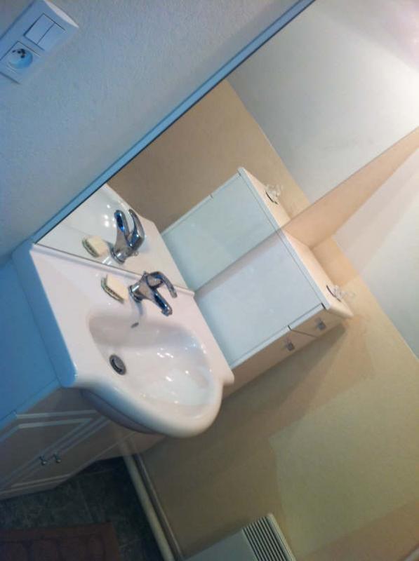 Location appartement Nantes 560€ CC - Photo 5