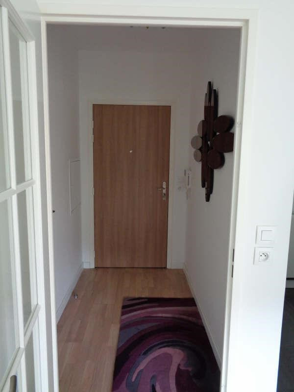 Vente appartement Fontenay le fleury 220 000€ - Photo 4