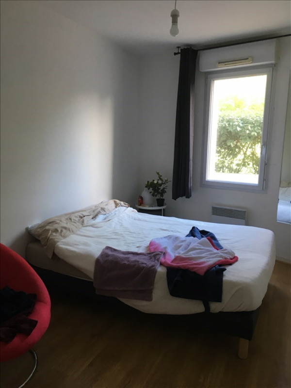 Location appartement Nantes 654€ CC - Photo 5