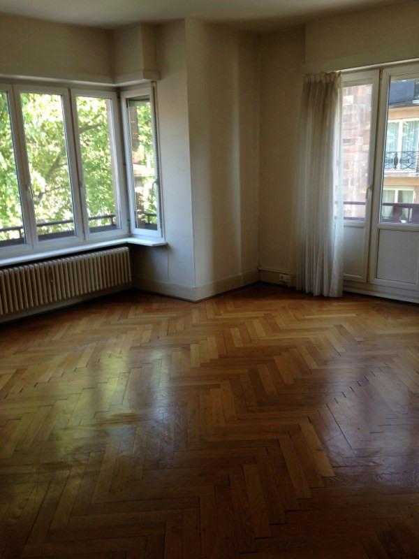 Location appartement Strasbourg 1170€ CC - Photo 4