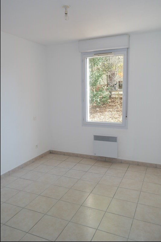 Sale apartment Verdun sur garonne 67 000€ - Picture 4