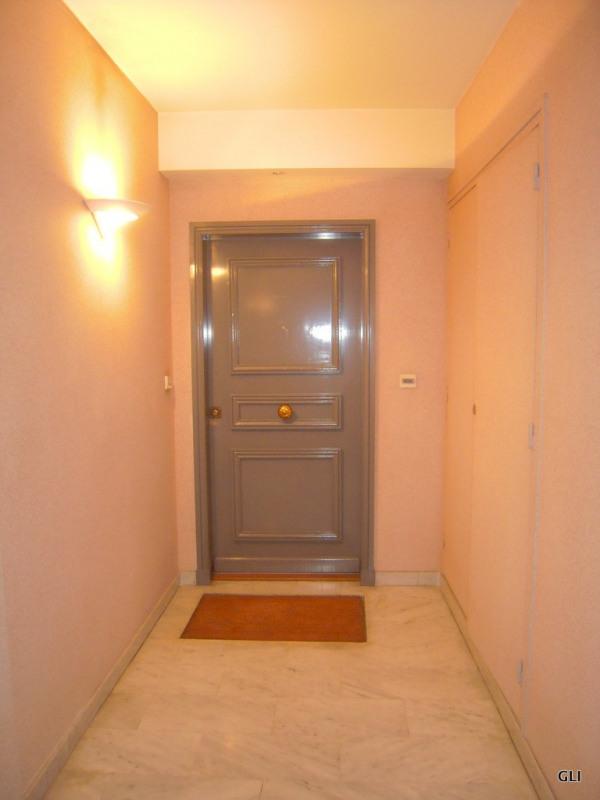 Location appartement Lyon 3ème 1200€ CC - Photo 6