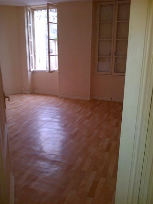 Rental apartment Macau 425€ CC - Picture 2